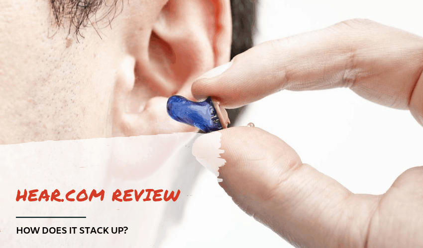 The Hear.com Review: How Does it Stack Up?