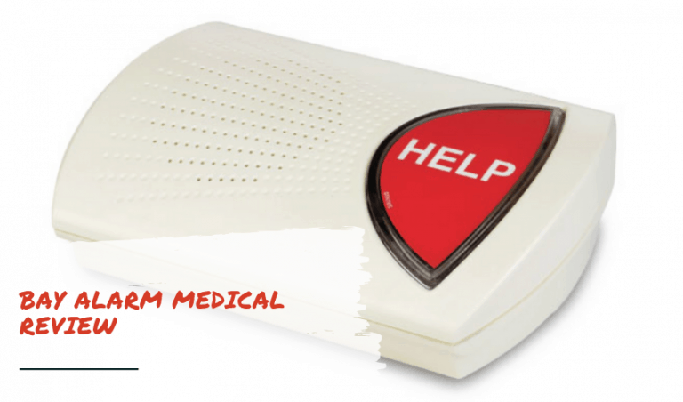 Bay Alarm Medical Review: Will This Work for You?