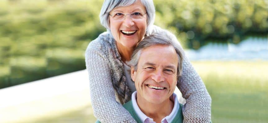 Most Trusted Seniors Online Dating Services In America