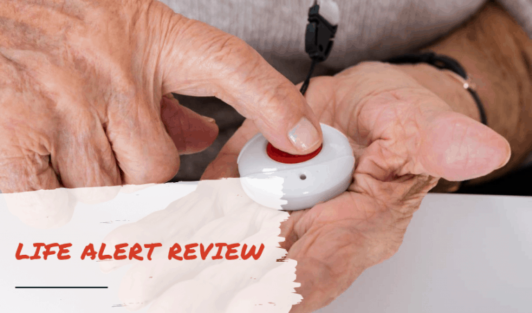 The Life Alert Review – How Does it Work?